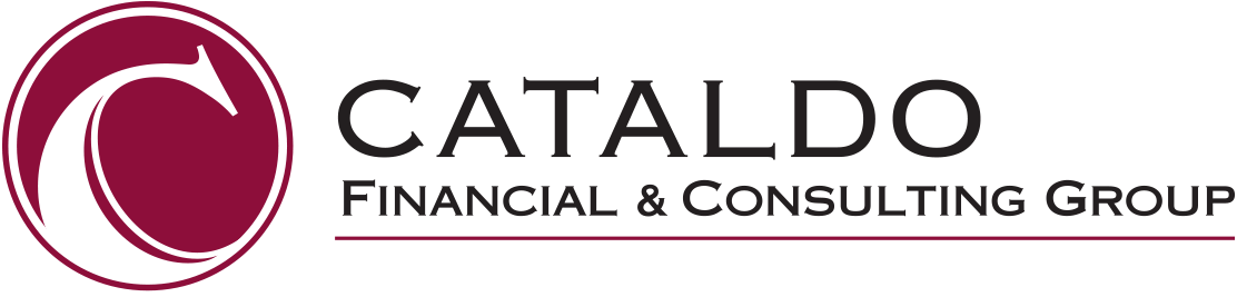 Cataldo Financial and Consulting Group